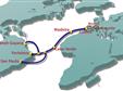 欧投行批贷2500万美元支持佛得角接入EllaLink海缆