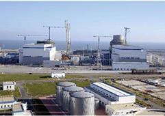 山东打造全国首个核电综合利用城市