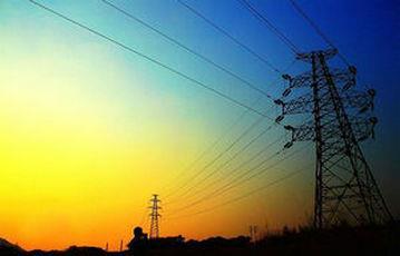 上半年全社会用电量同比增长5% 28省份用电量正增长