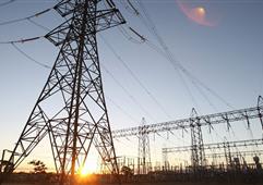 国网江西电力解除5家供应商5起不良行为处理