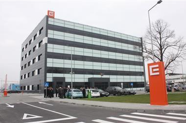 捷克CEZ计划收购欧洲最大锂矿多数股权