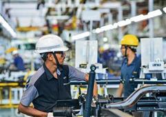 印度塔塔化学计划打造10吉瓦锂离子电池工厂