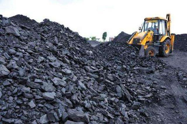 2018-19财年印度进口炼焦煤数量达到5184万吨