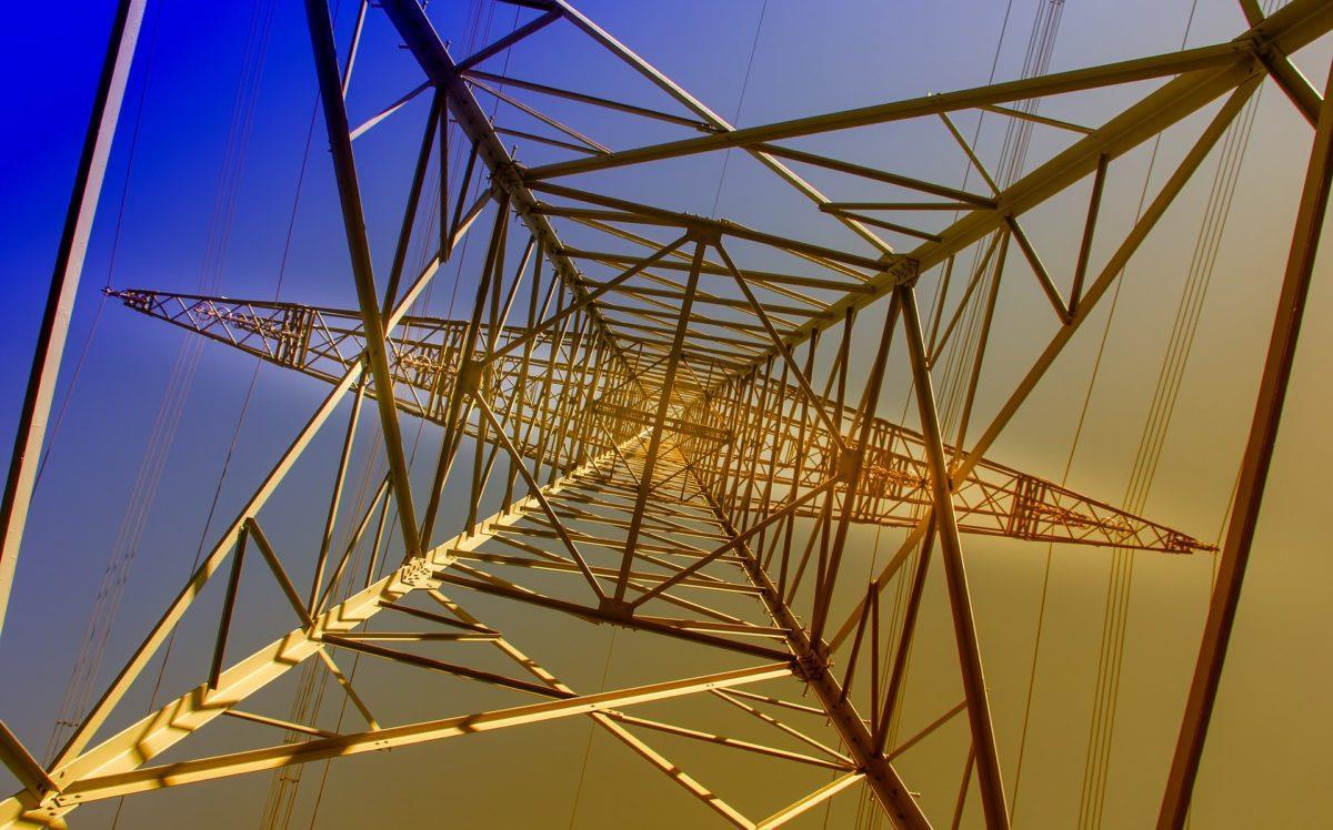 哈萨克斯坦首次向乌兹别克斯坦出口电力