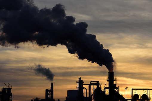 盘点近两年美国宣告破产的煤炭企业