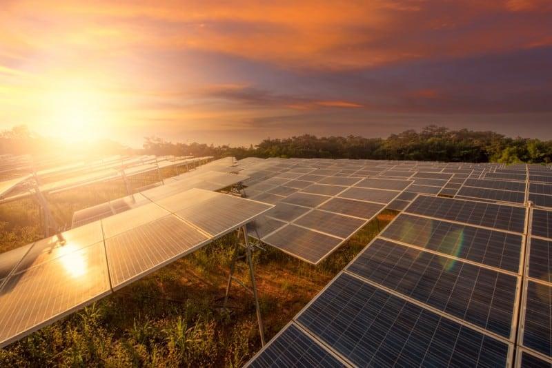 澳大利亞-新加坡綠色電力項目獲澳洲政府支持