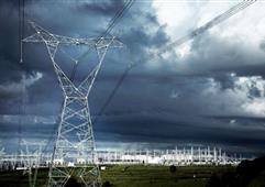 南方電網實現世界級突破 驗證混合直流輸電技術可行