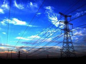 世界首个柔性直流电网工程年底投运