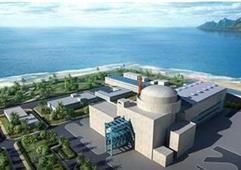 日本福島6.2級地震 該地區核電站未現異常