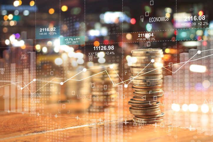 H1全球绿色债券发行达1170亿美元 创新纪录