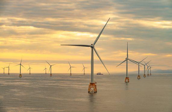上半年欧洲新增海上风电装机1.9吉瓦
