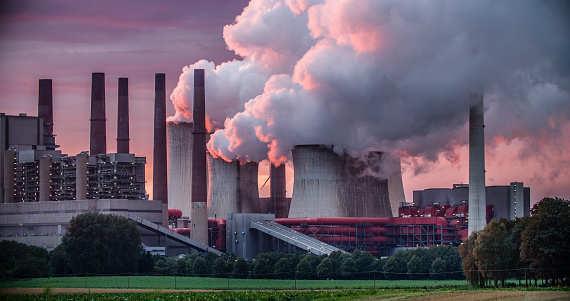 到2025年印尼地热能投资需求达150亿美元