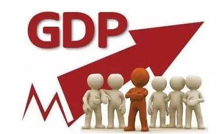 统计局:7月国民经济运行保持在合理区间