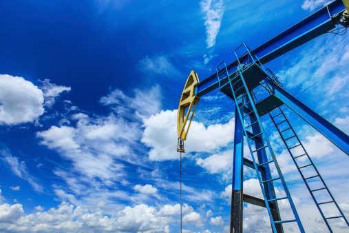 2019年美国能源企业破产申请达26起 接近去年水平