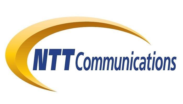 日本NTT计划将其海底光纤网络扩展到印度