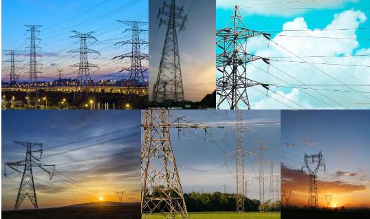 1-7月山东电网售电2282亿千瓦时 同比增8.9%