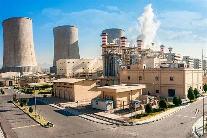 到2020年3月伊朗电力装机容量有望突破85GW