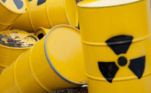 土耳其核电站项目获俄罗斯4亿美元贷款