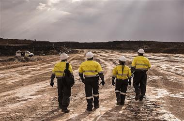 智利暂闭Ventanas冶炼厂 当地居民曾因气体泄漏患病