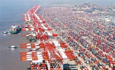 中国自贸区总数增至18个 从沿海到内陆多点开花