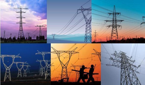 国家发改委核准雅中-江西±800千伏特高压直流输电工程