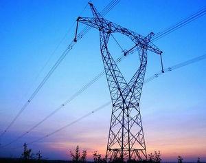 发改委正式核准雅中-江西特高压直流输电工程