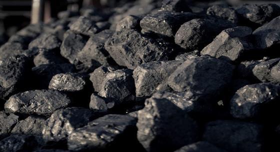EIA上调2019年美国煤炭产量预测至6.74亿短吨