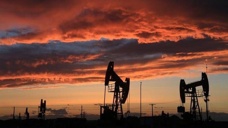 高盛下调2019年石油需求增长预测至100万桶/日