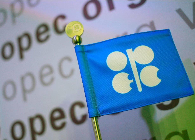 欧佩克下调2020年世界石油需求增长预测至108万桶/日