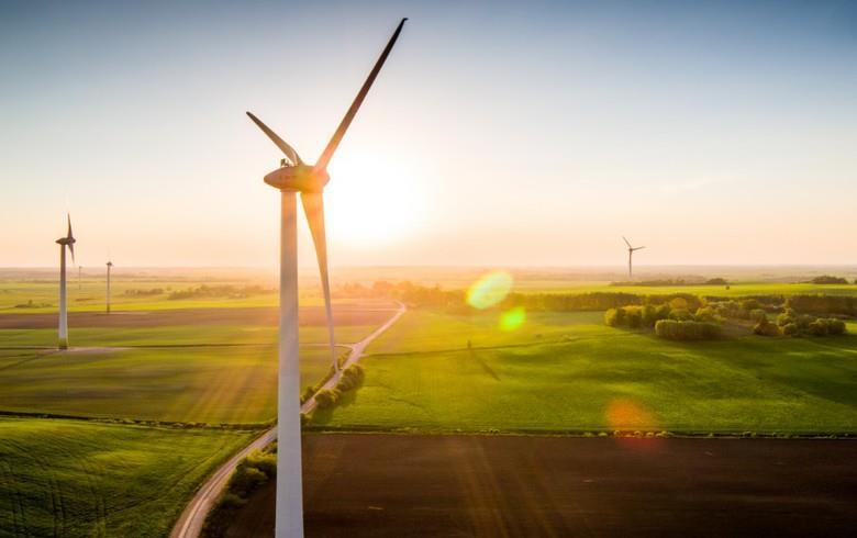 2020-2022年立陶宛将举行三轮可再生能源招标