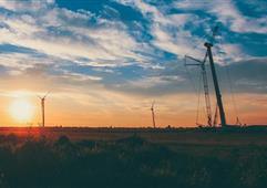 俄罗斯政府拨款30余亿欧元支持风电行业发展