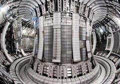 美国能源部宣布成立国家核反应堆创新中心