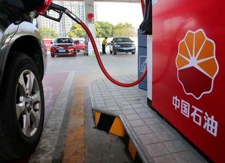 沙特石油加工厂被袭 对华10月原油供应或延迟10天