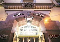 印度煤炭工人大罷工致印度煤炭生產損失達110萬噸
