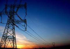 四川第4條特高壓輸電工程開建 年外送電量超400億度