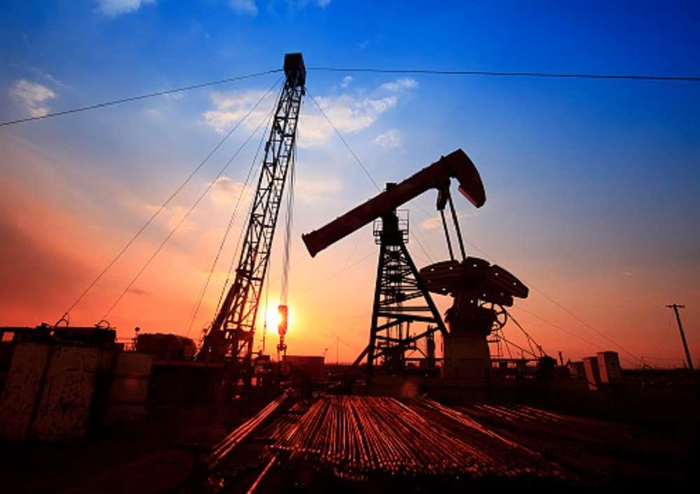 2020年自动化与数字化技术将为上游油企节省千亿美金