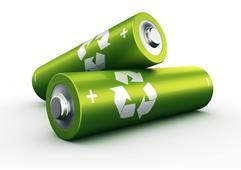 三星将投92亿元扩建匈牙∞利动力电池工厂
