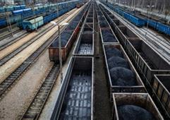 日本银行撤资 博茨瓦纳两座燃煤电站计划被取消