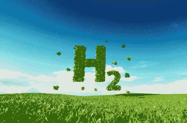 2019-2024年全球氢能存储市场年复合增率达5.8%
