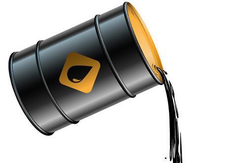 BP:预计2019年石油需求会更疲弱