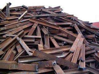 国内废钢市场或维持窄幅偏弱格局