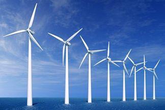 大唐新能源第三季度发电量同比减13.1%