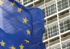 欧盟:微软在GDPR合规方面存在严重问题