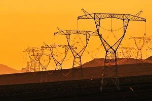 甘肃夏河发生5.7级地震 电网运行无恙