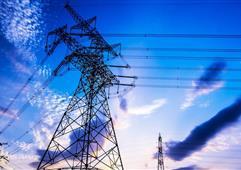 国网江西电力:10月新增不良行为处理13起