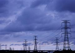 世界首条清洁能源特高压输电工程秦岭段进展顺利