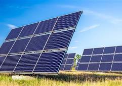 印度计划在与巴基斯坦接壤处建55吉瓦可再生能源