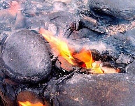 国家级页岩油开发示范区攻关试验获重要成果