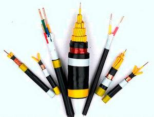 矩子科技:中国控制线缆组件市场增速快占比高
