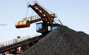 """钢铁煤炭行业:出硬招""""去产能"""" 加速""""市场出清"""""""